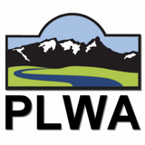 Public Land and Water Access Association