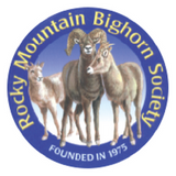 Rocky Mountain Bighorn Society