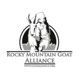 Rocky Mountain Goat Alliance