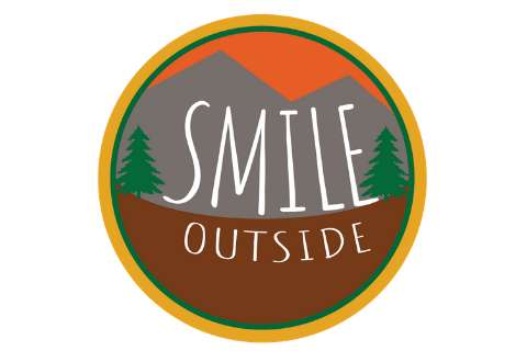 Smile Outside Logo