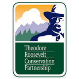 Teddy Roosevelt Conservation Partnership
