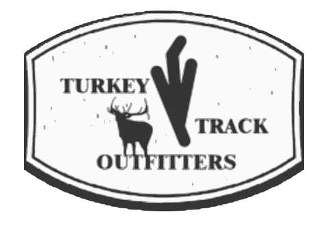 Turkey Track Outfitters