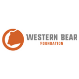 Western Bear Foundation