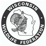 Wisconsin Wildlife Federation