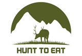 Hunt to Eat