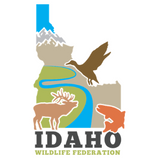 Idaho Wildlife Federation