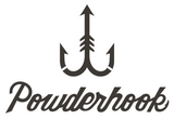 Powderhook Profile Link