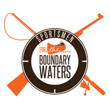 Sportsmen for the Boundary Waters