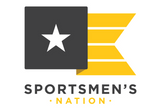 Sportsmen's Nation