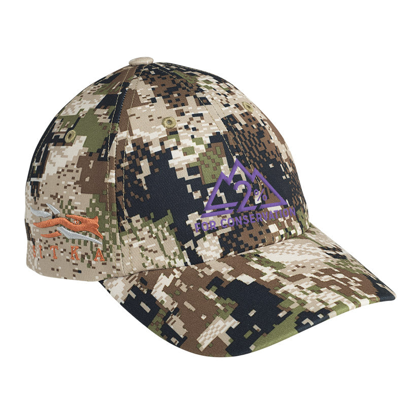 SITKA Gear Big Game Subalpine Cap