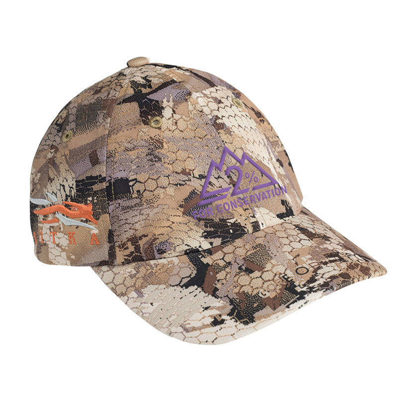 SITKA Gear Waterfowl Marsh Cap