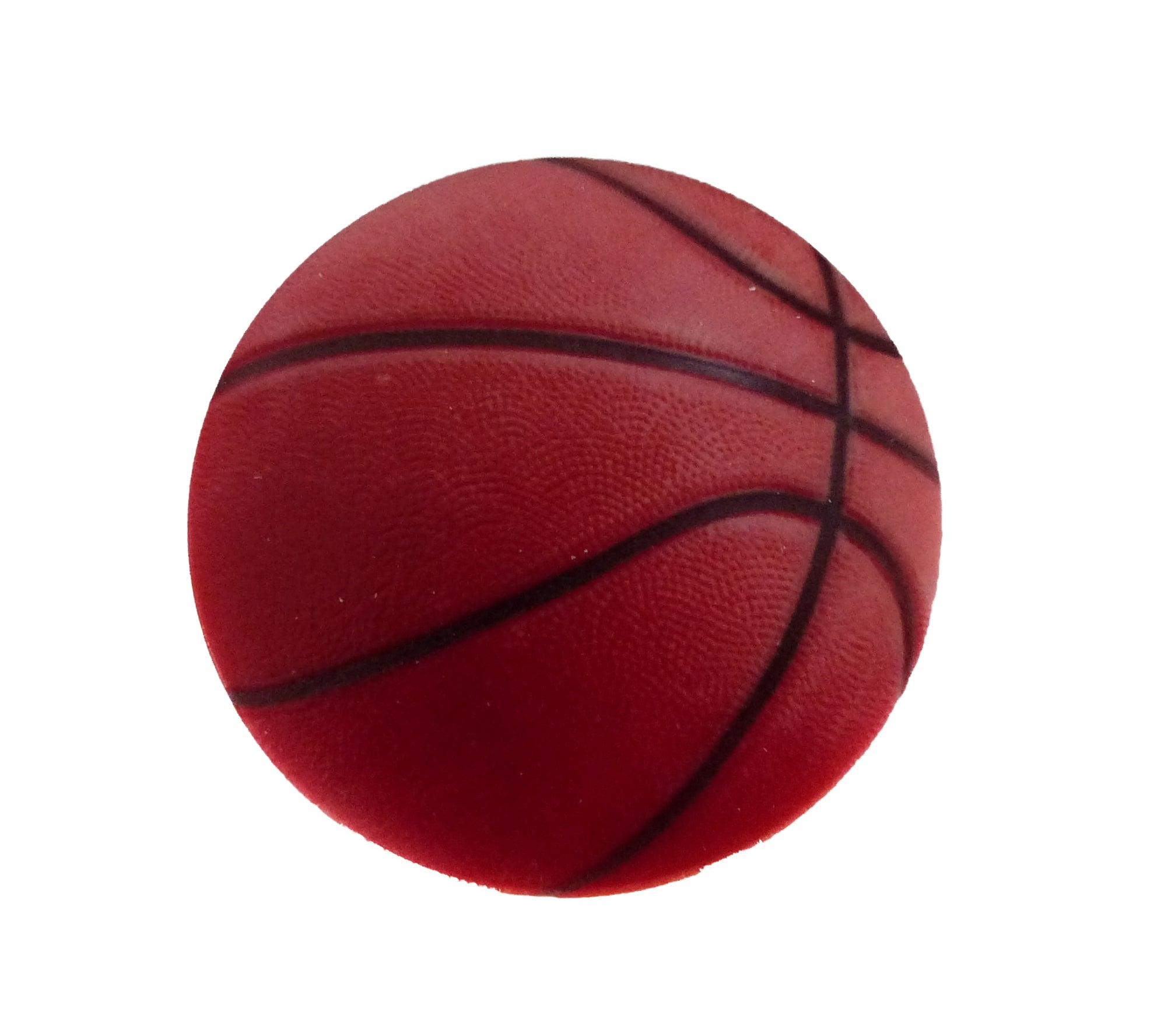 Basketball Popsocket