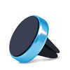 Car Vent Mount Blue