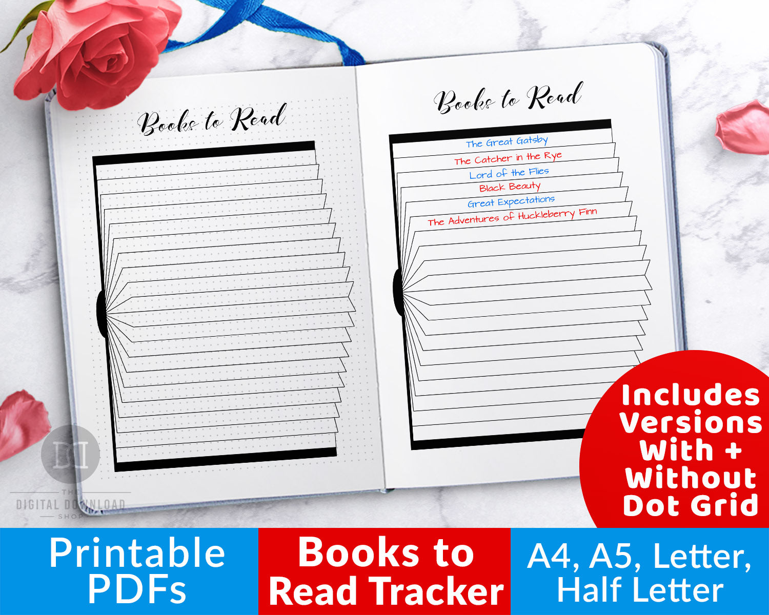 photo relating to Books to Read Printable referred to as Publications towards Read through Bullet Magazine Printable