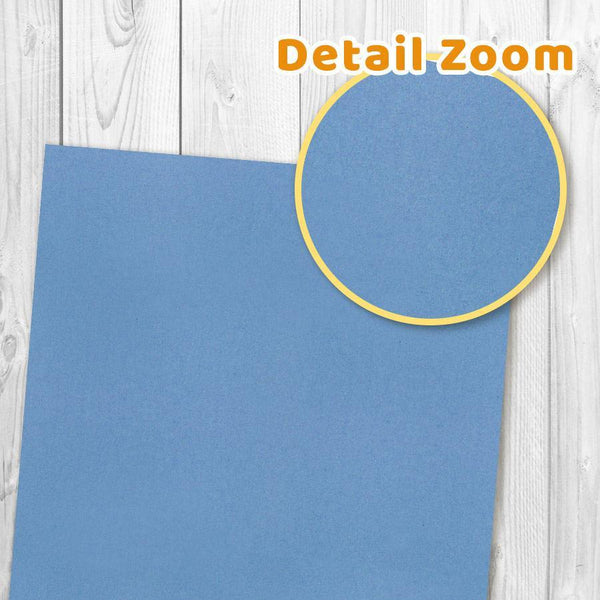 Colored Kraft Digital Paper - The Digital Download Shop