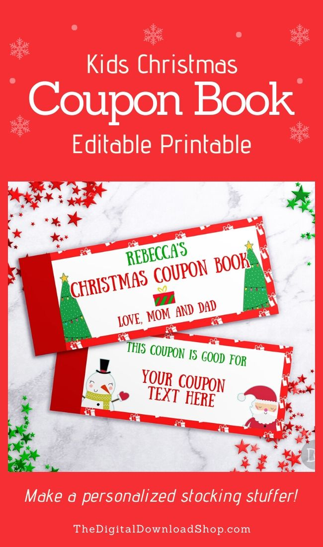 Christmas Coupon Book Template from cdn.shopify.com
