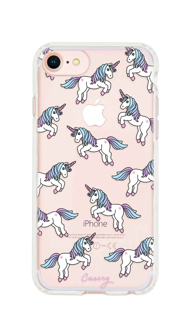 Unicorn 8Plus/7Plus/6 Plus