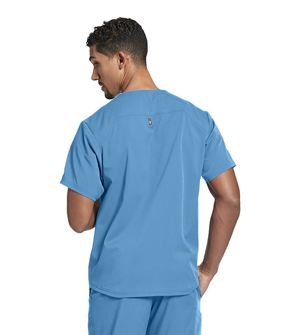 Tunique GREY'S ANATOMY Spandex STRETCH