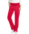 "Pantalon GREY'S ANATOMY ""ROUGE"""