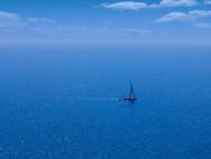 Yachtmaster Offshore Sail Theory