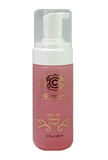 Rose Hip Seed Foaming Cleanser