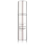 C-Stem Concentrated Anti-Aging Serum  15ml