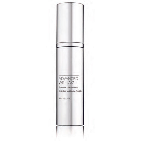 Advanced Wri-Lax - Expression Line Treatment  30ml