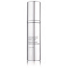 Wri-lax anti-wrinkle serum for expression lines