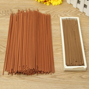 Natural Aroma Incense Sandalwood
