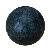 Natural Stone Massage Health Ball Exercise Meditation Stress Relief RSI Handball Fitness Ball Natural Health Care Product
