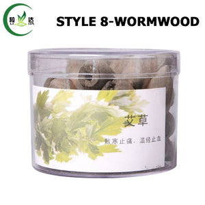 Incense Room Fragrance Aromatherapy
