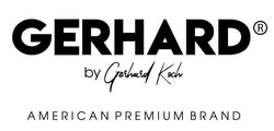 Gerhard Koch Official Store ®