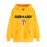 Gerhard® American Shield