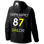 SAILOR 87® Windbreaker