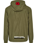 Gerhard® Supplies Pullover Jacket