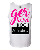 GK®Athletic Dept