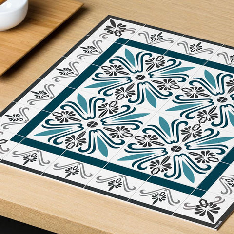 Viladomat Placemats (set of 4)