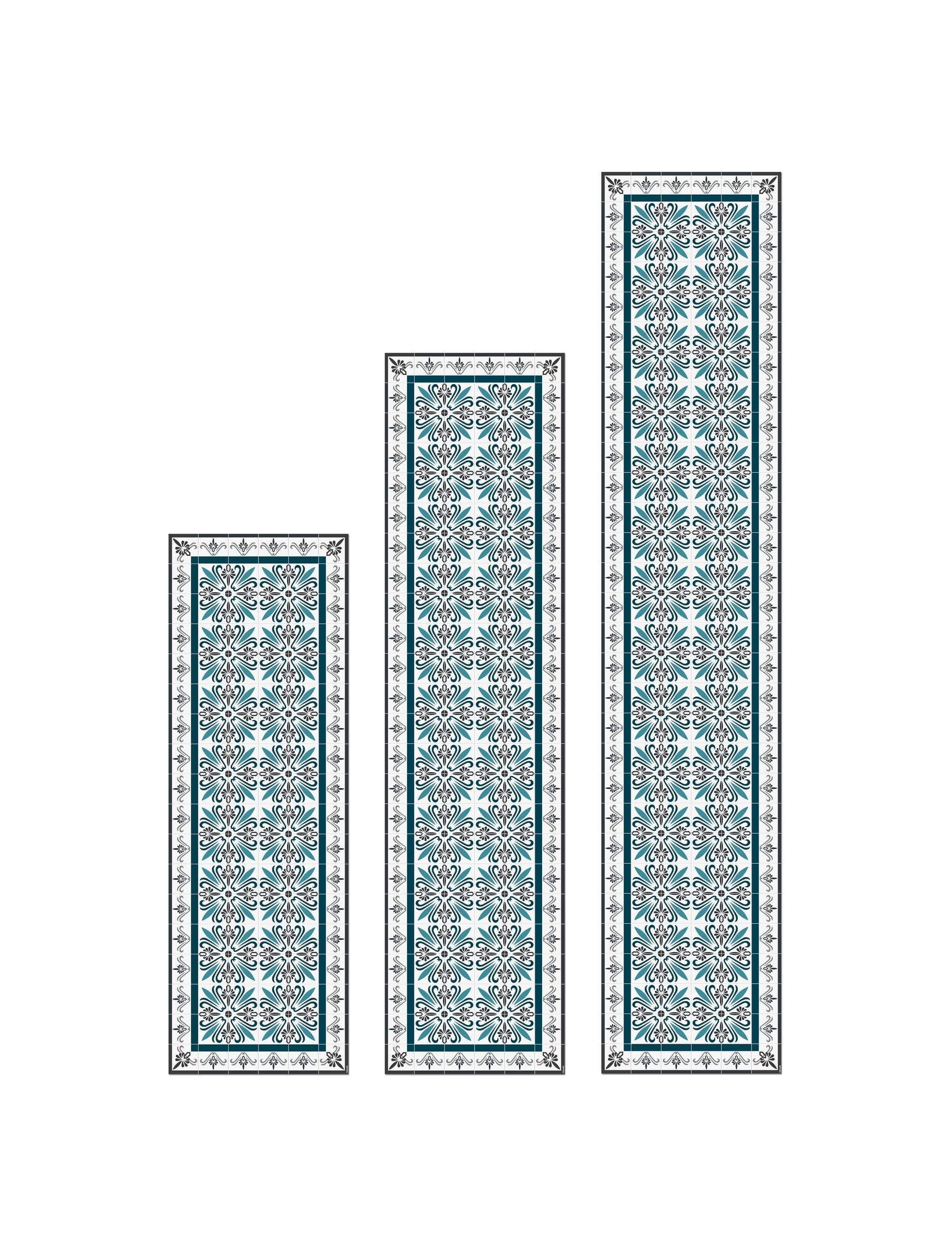 Hidraulik Viladomat Table Runner Sizes