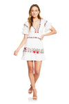 Saylor Jayne Dress