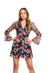 Free People Clara Dress