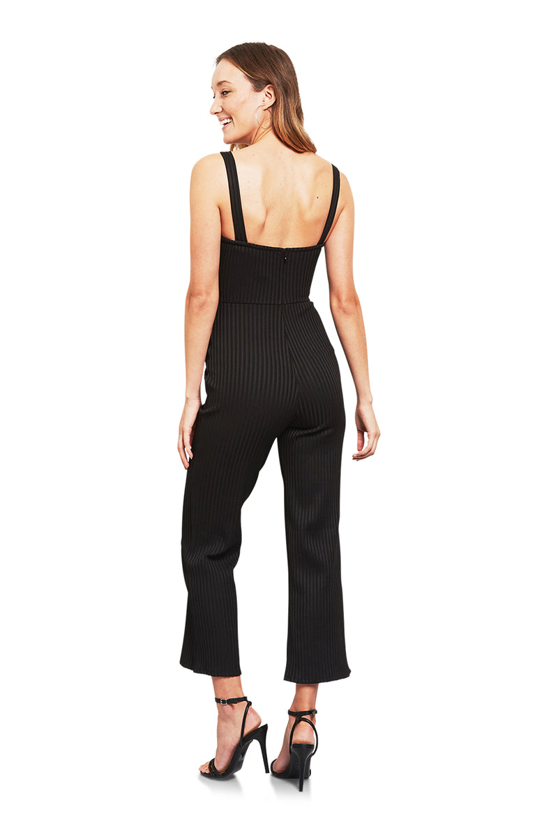 Lovers + Friends Sophie Jumpsuit