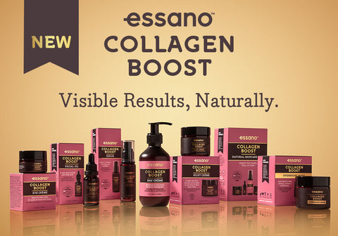 essano Collagen Boost