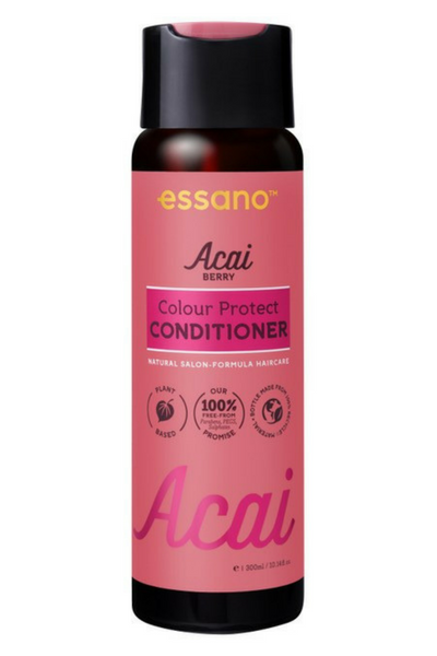 Acai Berry Colour Protect Conditioner