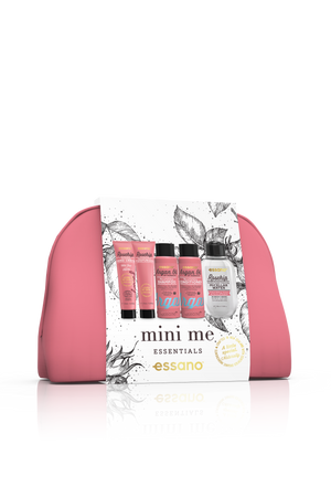 Mini Me Essentials Giftset