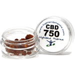 CBD Highland Pharms CBD Crumble (75%) AceApe CBD Dispensary