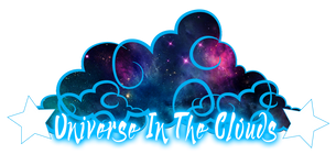 Universe In The Clouds
