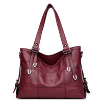 HOT women bag Lady Top-handle bags handbags famous brands
