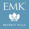 EMK Beverly Hills Simply Amazing Skincare
