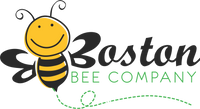 Boston_bee_company_logo