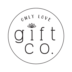 Only Love Gift Co.